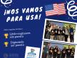 Fundación Marina Orth se impone en Campeonato de Robótica
